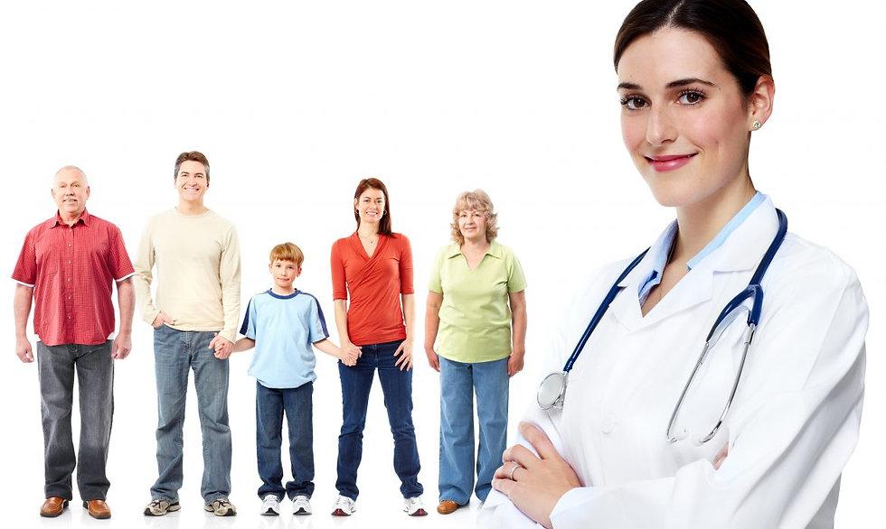 family doc 2.jpg