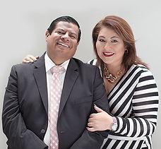 Ps. Josúe y Maribel Jiménez.jpg
