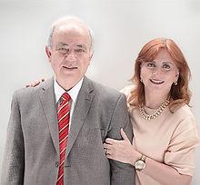 Dr. Alejandro y Maries Alducin.jpg