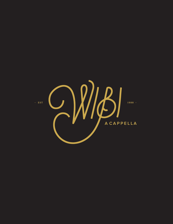 News | Toronto | WIBI A Cappella