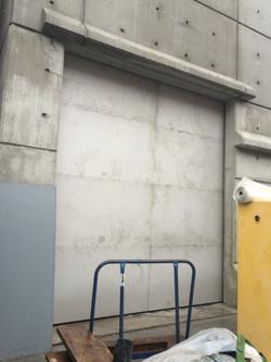 2015_10_28 Vent Plant Installation, IMG_7613