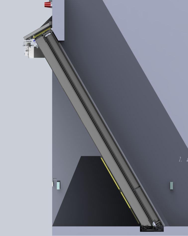 PW doors 2