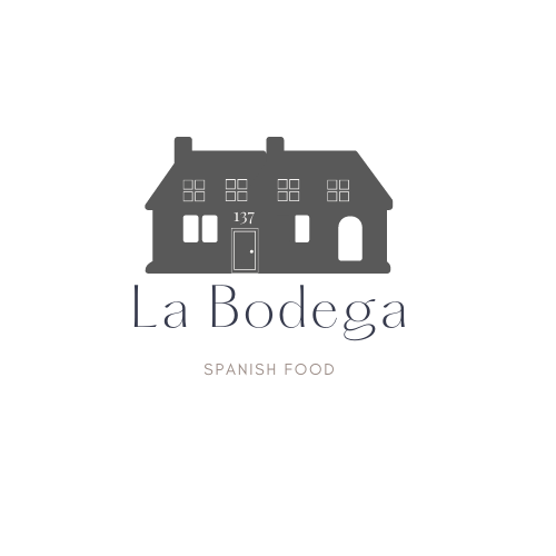 la bodega2021.png