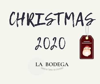 banner christmas.png