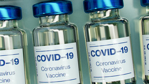 Why is there Controversy with the Covid 19 Vaccine?