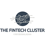 THE FINTECH CLUSTER square3.png