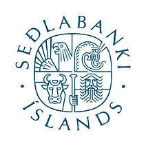 sedlabanki logo.jpg