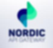 Nordic-API-Gateway.png