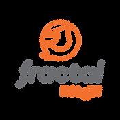 fractal logo.png
