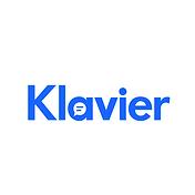 Klavier logo