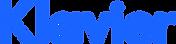 Klavier_Logo-Positive_4x.png