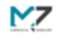 m7 logo.png