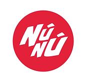 Nunu2.png