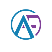 logo-afaktoring-1024x1024.png