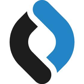 Monerium Logo