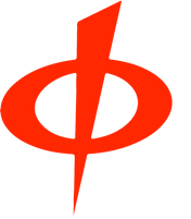 splitti-logo_edited.png