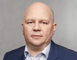 Orn_Gunnarsson.jpg