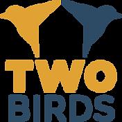 twobirdslogo.png