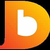 dokibit logo.png