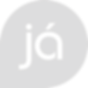 ja-logo-transparent.png