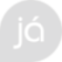 ja-logo-transparent.png