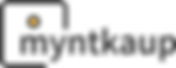 myntkaup-logo.png