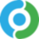 centralpay logo.png