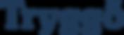 tryggd logo.png