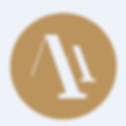 alm_verðbref_logo.png