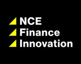 NCE Finance Innovation logo.jpg