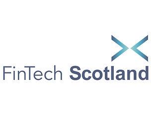 fintech-scotland-1-640x4002_square.jpg