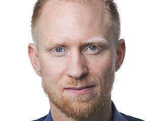Georg_Ludviksson.jpg