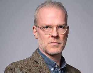 Ingvar_Orn_Ingvarsson.jpg