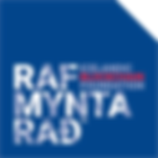 rafmyntarad logo.png