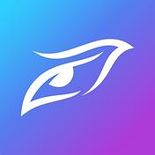 natthrafn_logo.png