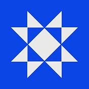 arion banki star logo.png