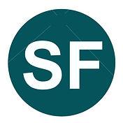 SmartFinance%20logo_edited.jpg