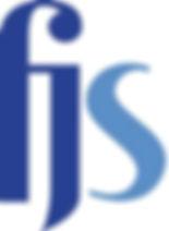 fjarsysla logo_edited.jpg