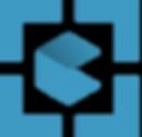 opin_kerfi-logo_edited.png