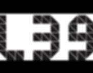 level 39 logo