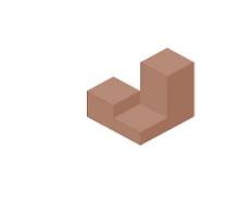 Jupiter rekst logo.png