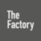 TheFactory logo stor