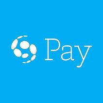 siminn pay logo.jpg