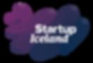 startup iceland logo.png