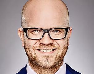 Konrad Jonsson.png