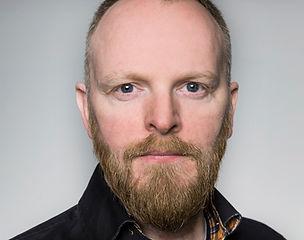 Sverrir Hreidarsson.jpg