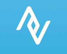 Alva Logo.png