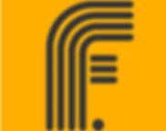 Findec logo