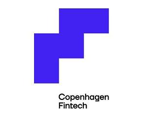 Copenhagen Fintech logo.jpg