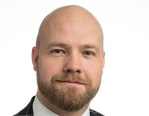 Asgeir_Helgi_Johannsson.jpg